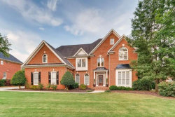 Photo of 9535 Stoney Ridge Lane, Alpharetta, GA 30022 (MLS # 6044029)