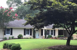 Photo of 11116 West Road, Roswell, GA 30075 (MLS # 6044104)