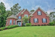 Photo of 5796 Larch Lane, Douglasville, GA 30135 (MLS # 6044108)