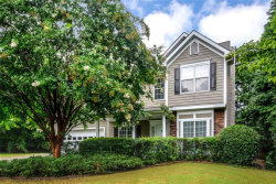 Photo of 1673 Pinder Point Drive, Lawrenceville, GA 30043 (MLS # 6044236)