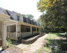 Photo of 2435 Sandy Creek Farm Road, Alpharetta, GA 30004 (MLS # 6044335)