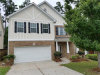 Photo of 2200 Copper Trail Lane, Buford, GA 30519 (MLS # 6044362)