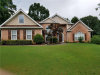 Photo of 2175 Oakpointe Court, Buford, GA 30519 (MLS # 6044373)