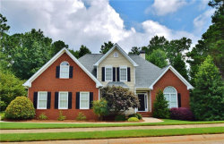 Photo of 4326 Sugar Leaf Drive, Oakwood, GA 30566 (MLS # 6044395)