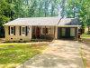 Photo of 179 Henry Street, Braselton, GA 30517 (MLS # 6044423)