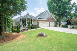 Photo of 4742 Thunder River Drive, Gainesville, GA 30506 (MLS # 6044494)