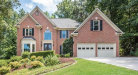 Photo of 1026 Towne Lake Hills E, Woodstock, GA 30189 (MLS # 6044508)