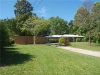 Photo of 3207 Old 41 Highway NW, Kennesaw, GA 30144 (MLS # 6044539)