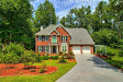 Photo of 2507 Blaydon Pointe NW, Kennesaw, GA 30152 (MLS # 6044548)