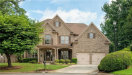 Photo of 175 Parkside Close, Alpharetta, GA 30022 (MLS # 6044641)
