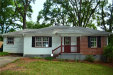 Photo of 2079 Settle Circle SE, Atlanta, GA 30316 (MLS # 6044735)