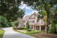 Photo of 1335 Rolling Links Drive, Milton, GA 30004 (MLS # 6044801)