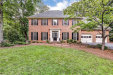 Photo of 525 S Shore Place, Roswell, GA 30076 (MLS # 6044863)