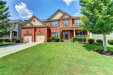 Photo of 955 Walters Circle, Alpharetta, GA 30005 (MLS # 6044865)