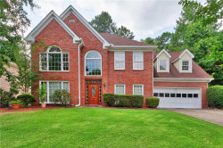 Photo of 240 Risen Star Lane, Alpharetta, GA 30005 (MLS # 6044920)