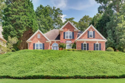 Photo of 12205 Stevens Creek Drive, Alpharetta, GA 30005 (MLS # 6044922)