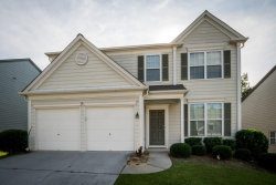 Photo of 813 Plaintain Drive, Woodstock, GA 30188 (MLS # 6045044)