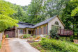Photo of 1012 Berne Street SE, Atlanta, GA 30316 (MLS # 6045051)