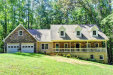Photo of 345 Waverly Hall Circle, Roswell, GA 30075 (MLS # 6045163)
