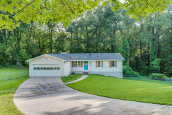 Photo of 4430 Simpson Court NW, Kennesaw, GA 30144 (MLS # 6045206)