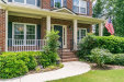 Photo of 1120 Bagwell Drive NW, Kennesaw, GA 30152 (MLS # 6045383)