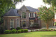 Photo of 608 Goldpoint Trace, Woodstock, GA 30189 (MLS # 6045431)