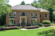Photo of 5930 Plantation Drive, Roswell, GA 30075 (MLS # 6045477)