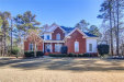Photo of 3752 Centra Villa Drive, Douglasville, GA 30135 (MLS # 6045482)