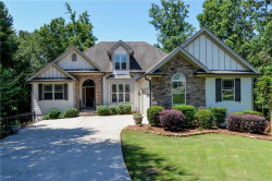 Photo of 7087 Valley Forge Drive, Flowery Branch, GA 30542 (MLS # 6045491)