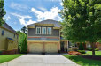 Photo of 9875 Coventry Lane, Alpharetta, GA 30022 (MLS # 6045532)
