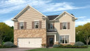 Photo of 7399 Stone Bluff Drive, Douglasville, GA 30134 (MLS # 6045592)