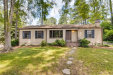 Photo of 365 Pine Grove Road, Roswell, GA 30075 (MLS # 6045594)