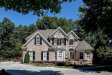 Photo of 4883 Registry Lane, Kennesaw, GA 30152 (MLS # 6045660)