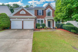 Photo of 328 Santa Anita Avenue, Woodstock, GA 30189 (MLS # 6045776)