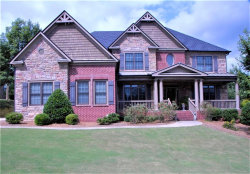 Photo of 407 Olde Heritage Circle, Woodstock, GA 30188 (MLS # 6045781)