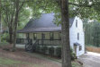 Photo of 289 Lancaster Circle, Marietta, GA 30066 (MLS # 6045855)