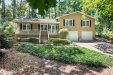 Photo of 808 Vinson Court, Woodstock, GA 30188 (MLS # 6046047)