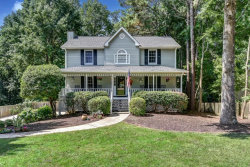 Photo of 147 Dockside Downs Drive, Woodstock, GA 30189 (MLS # 6046131)