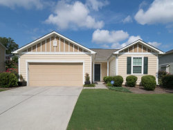 Photo of 503 Rokeby Drive, Woodstock, GA 30188 (MLS # 6046175)