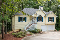 Photo of 117 Remington Court, Woodstock, GA 30188 (MLS # 6046360)
