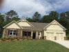Photo of 123 Longleaf Drive, Canton, GA 30114 (MLS # 6046405)
