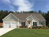 Photo of 136 Longleaf Drive, Canton, GA 30114 (MLS # 6046409)