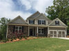 Photo of 129 Longleaf Drive, Canton, GA 30114 (MLS # 6046412)