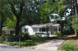 Photo of 1940 Hazelwood Drive SE, Marietta, GA 30067 (MLS # 6046414)