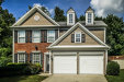 Photo of 5083 Bright Hampton Drive, Atlanta, GA 30339 (MLS # 6046434)
