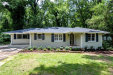 Photo of 679 Pine Valley Road SW, Mableton, GA 30126 (MLS # 6046492)