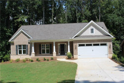 Photo of 2721 Whippoorwill Circle, Duluth, GA 30097 (MLS # 6046692)