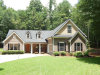 Photo of 255 Smokey Hollow, Jefferson, GA 30549 (MLS # 6046737)