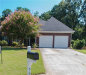 Photo of 565 Taylor Mill Place, Lawrenceville, GA 30043 (MLS # 6046773)