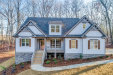 Photo of 58 Hoopers Drive, Jasper, GA 30143 (MLS # 6046782)